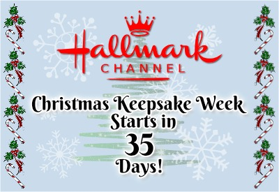 Christmas Keepsake Week 2019.Christmas All Year Community View Topic Countdown To