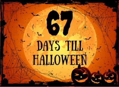 Halloween Thanksgiving Christmas Countdown.Christmas All Year Community View Topic Countdown To